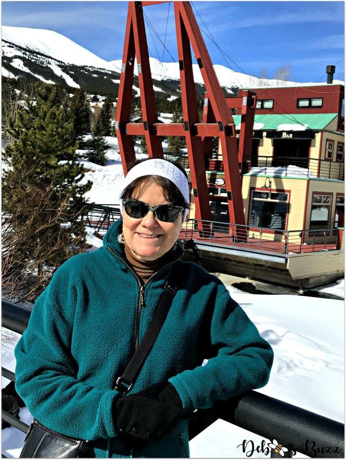 ski-trip-Breckenridge-Colorado-gold-mining-dredge-Deb