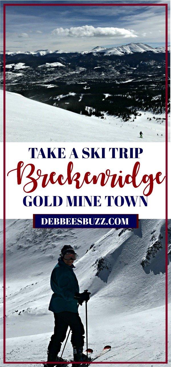 ski-trip-Breckenridge-Colorado-pin