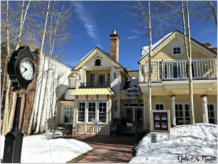 ski-trip-Breckenridge-Colorado-yellow-cottage-shop