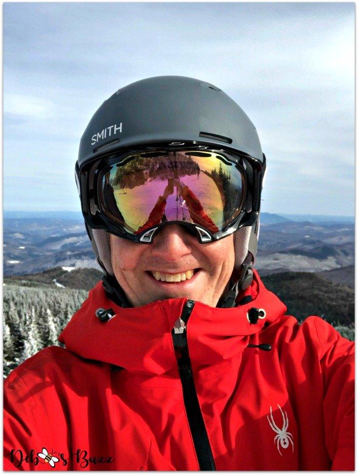 ski-trip-Killington-Vermont
