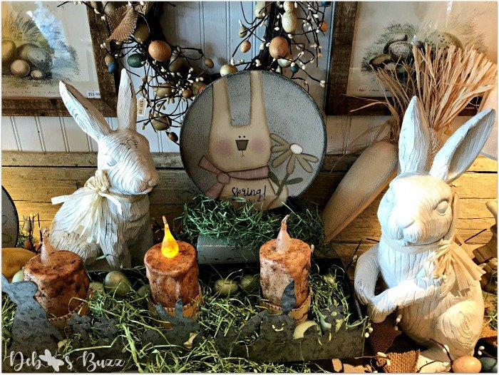 Easter-decor-old-allegheny-farmhouse-style