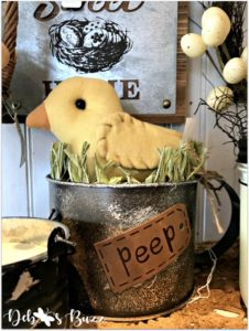 shopping-spring-decor-old-allegheny-peep