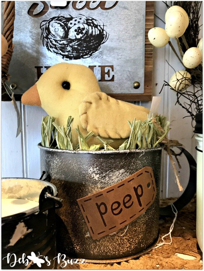 Easter-spring-decor-old-allegheny-peep