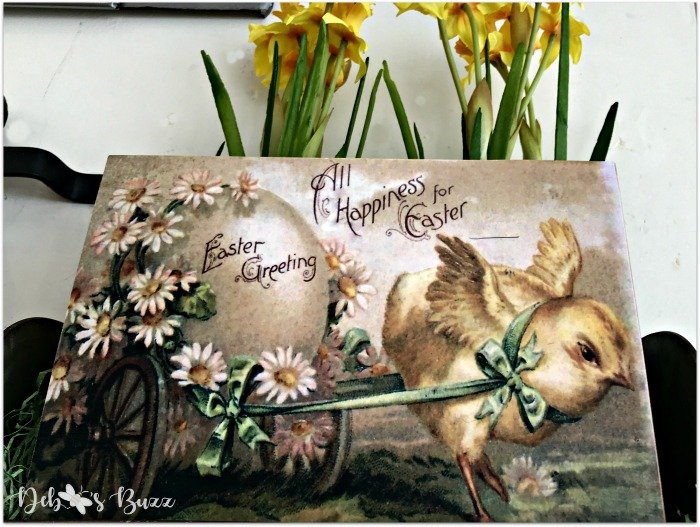Easter-spring-decor-old-allegheny-vintage-sign