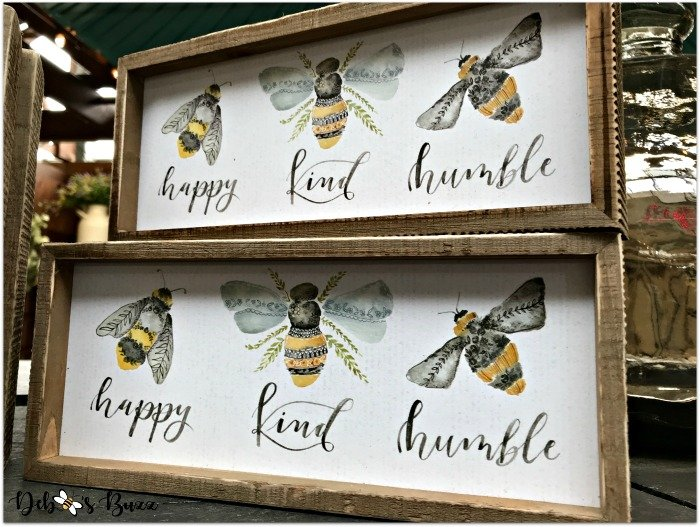 spring-decor-trax-farm-bee-happy-kind-humble-sign