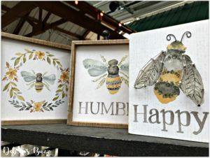 spring-decor-trax-farm-bee-happy-sign