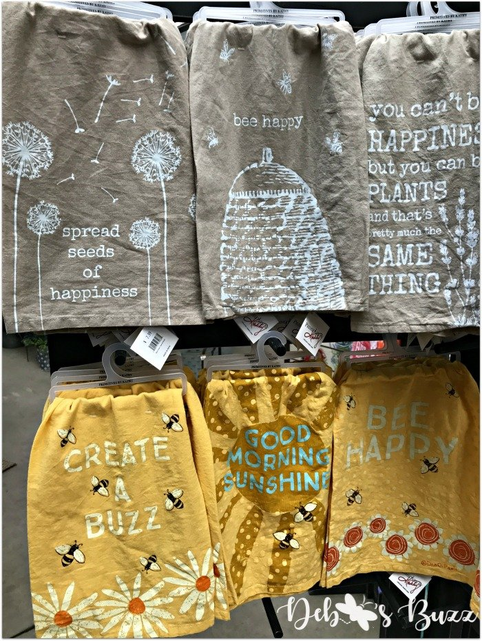 spring-decor-trax-farm-bee-towels