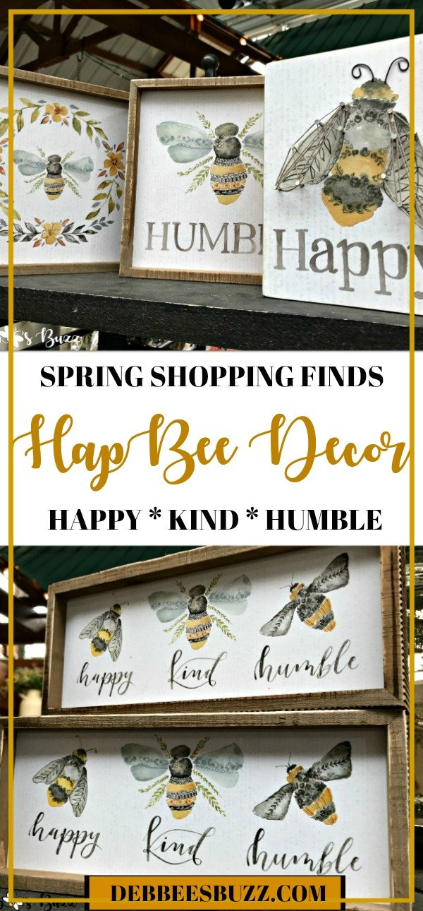 shopping-spring-decor-happy-bee-pin