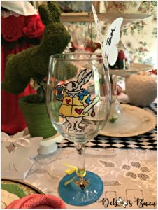 spring-table-alice-wonderland-goblet-white-rabbit