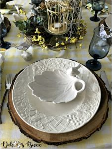 spring-table-bird-place-setting-4