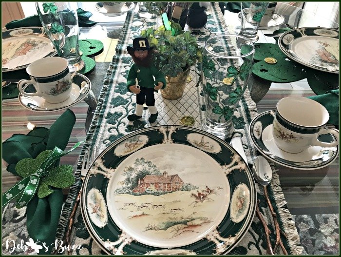 st-patricks-day-table-Ireland-pursuit-place-setting