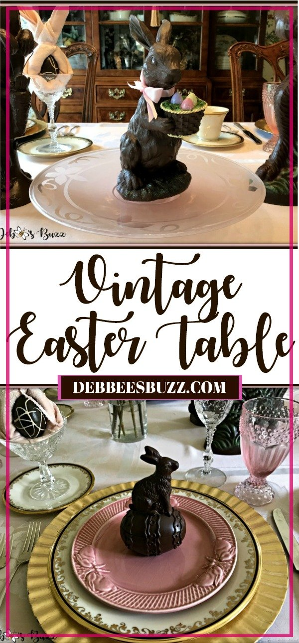 vintage-Easter-tablescape-pin