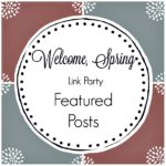 welcome-spring-link-party-button