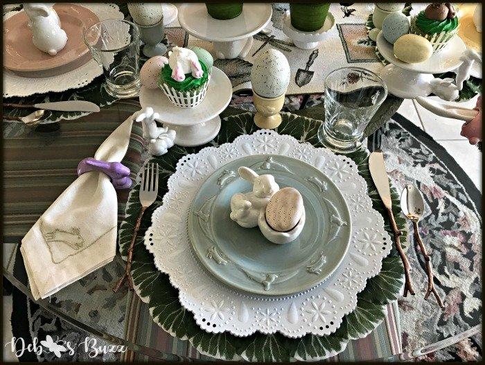 Easter-bunny-hop-table-slate-blue-setting