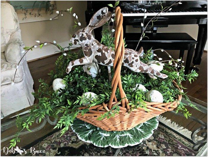 Easter-home-tour-decor-living-room-basket