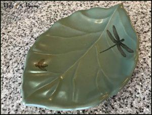 Pfaltzgraff-naturewood-leaf-plate