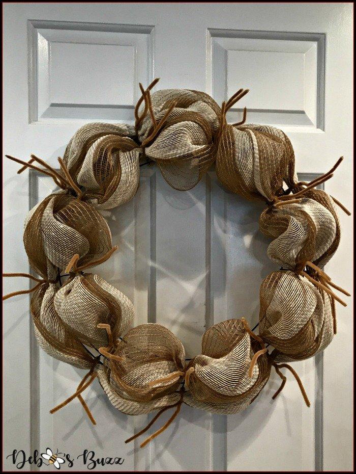 ladybug-deco-wreath-wide-stripe-mesh