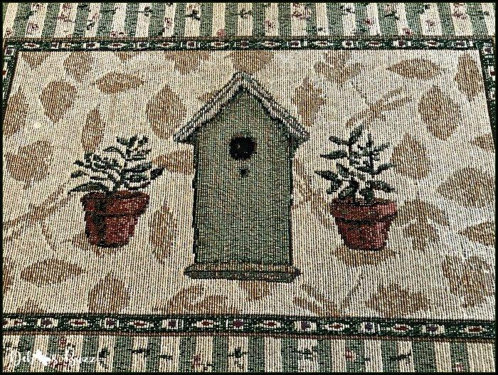 pfaltzgraff-naturewood-birdhouse-placemat