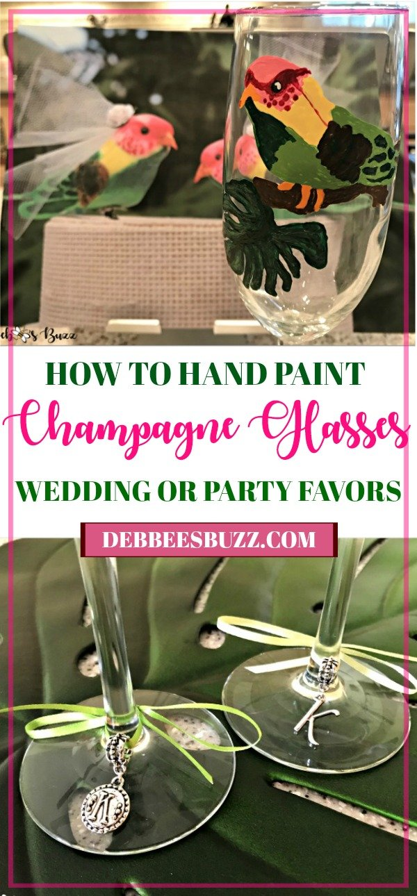 wedding-champagne-glasses-pin