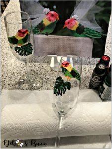 wedding-painted-champagne-flutes-comparison