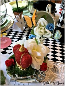 wonderland-tea-party-teacup-floral-arrangement