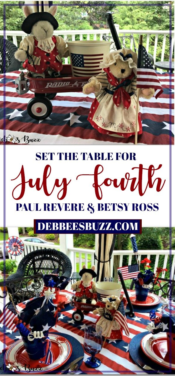 July-Fourth-table-pin