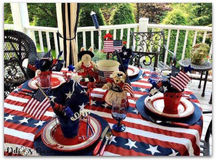 july-fourth-table-covered-porch