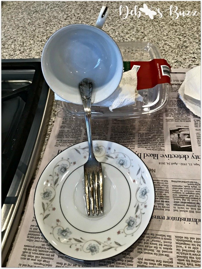 DIY-floating-teacup-attach-fork