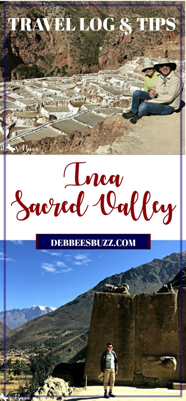 Peru-Inca-Sacred-Valley-travel-tips-pin