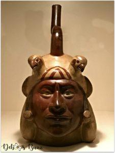 Peru-trip-Museo-Larco-Moche-portrait-vessel