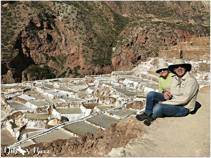 Peru-Sacred-Valley-Maras-salt-mines-side-view