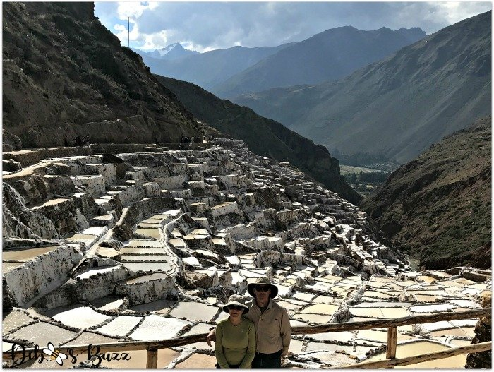 Peru-Sacred-Valley-Maras-salt-mines-wide-view