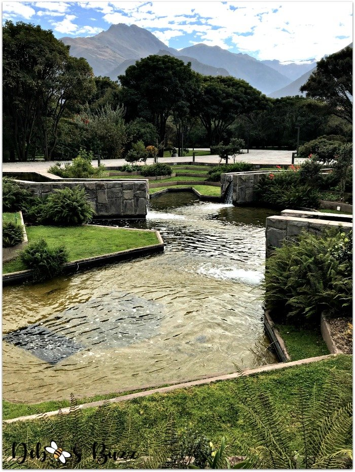 Peru-Sacred-Valley-Tambo-del-Inka-resort