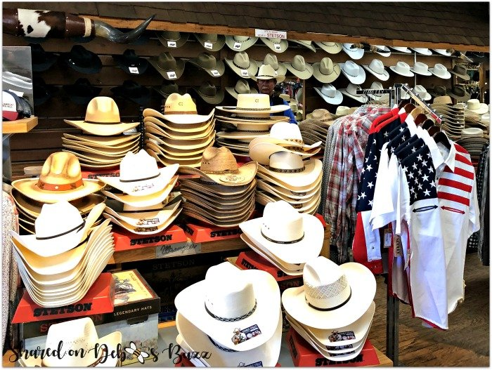 Steamboat-Springs-Colorado-Stetson-hat-store