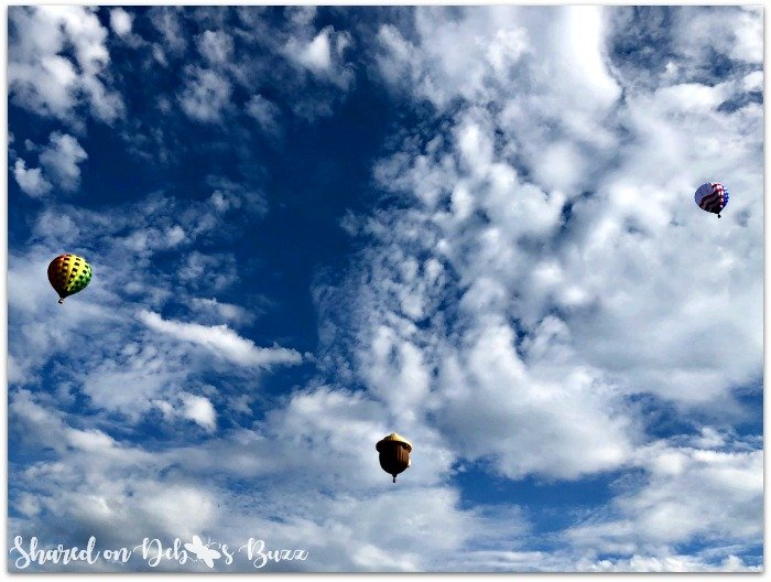 Steamboat-Springs-Colorado-Hot-Air-Balloon-Festival-clouds