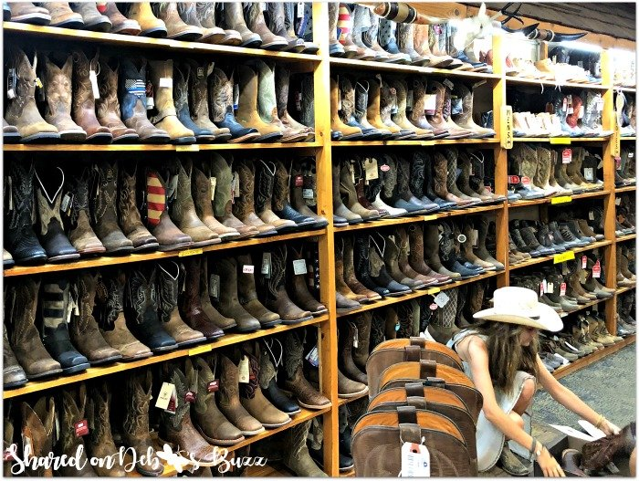 Steamboat-Springs-Colorado-cowboy-boot-store