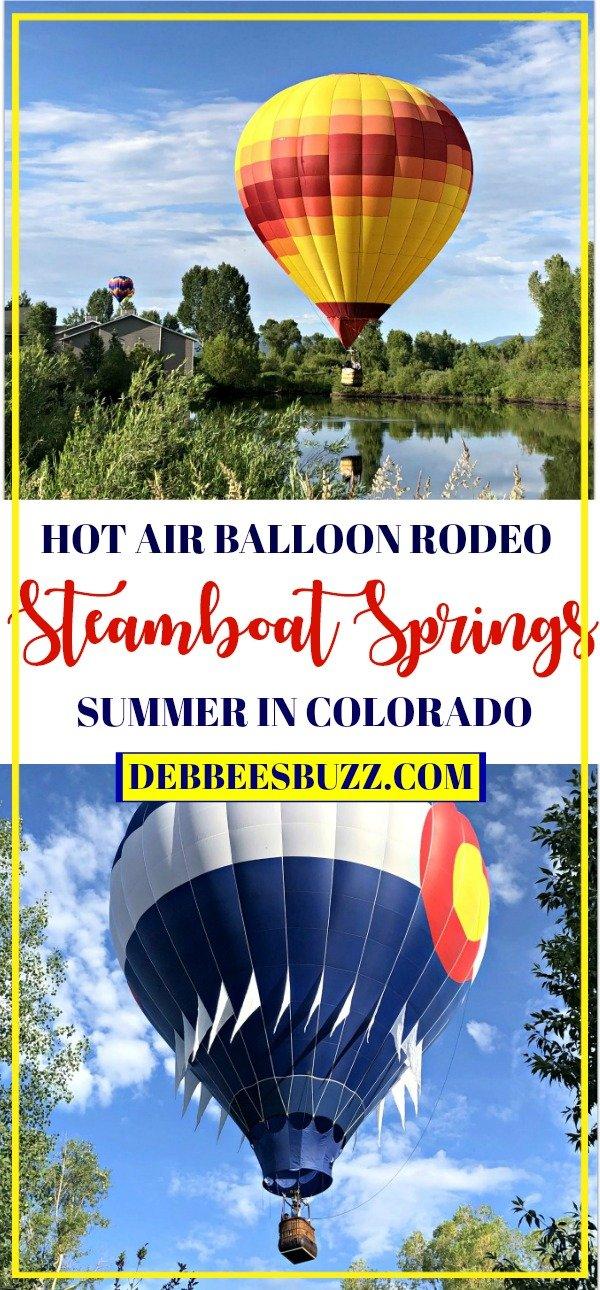Steamboat-Springs-Colorado-Hot-Air-Balloon-Festival-pin
