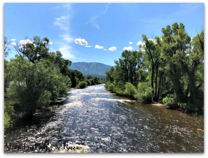 Steamboat-Springs-Colorado-river