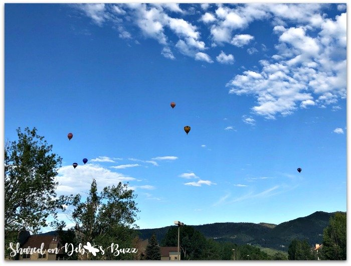 Steamboat-Springs-Colorado-Hot-Air-Balloon-Festival-sky