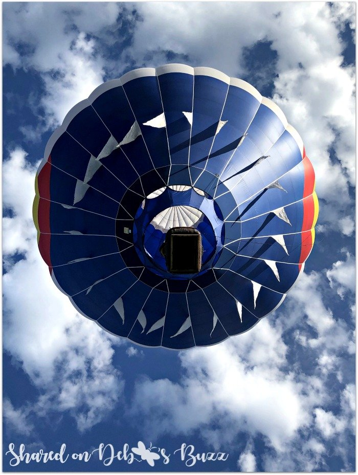Steamboat-Springs-Colorado-Hot-Air-Balloon-Festival-underside
