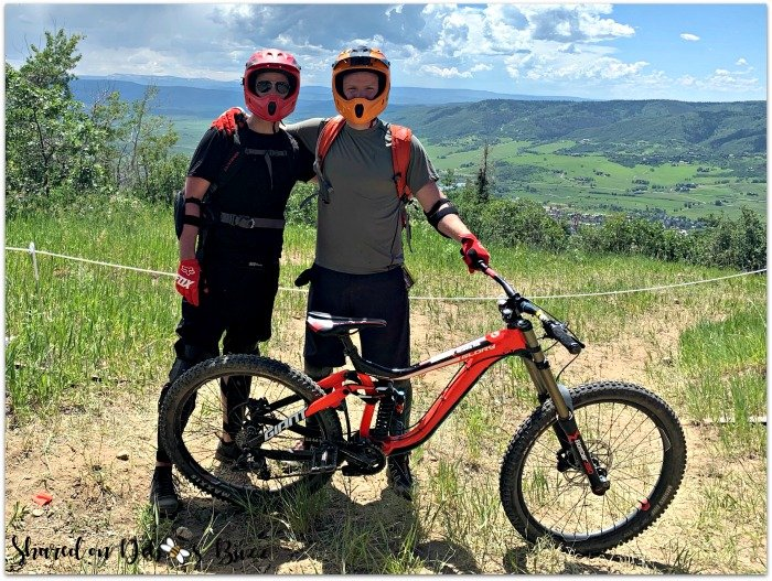 Steamboat-Springs-Colorado-mountain-biking