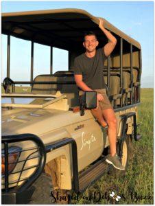 Zachary-Seetheseven-travel-advisor-safari-ride