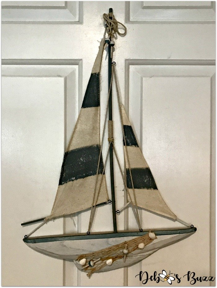 coastal-decor-sailboat