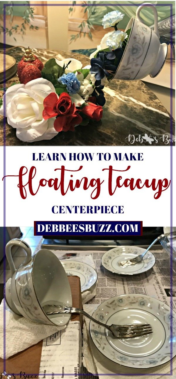 diy-floating-teacup-centerpiece-pin