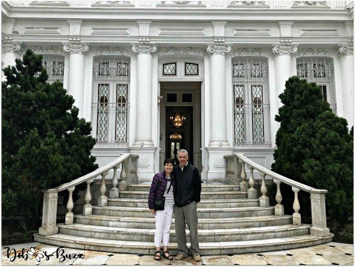 lima-peru-trip-pedro-de-osma-museum-couple