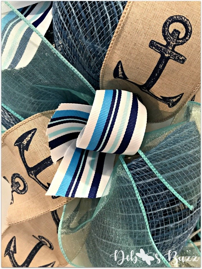 nautical-sailboat-wreath-stripe-ribbon-bow