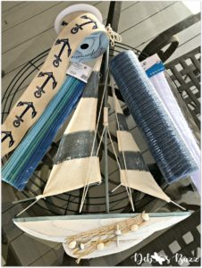 nautical-sailboat-wreath-supplies