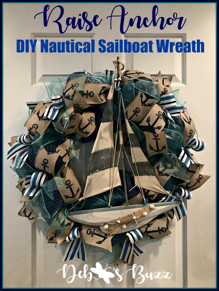 raise-anchor-diy-nautical-sailboat-wreath