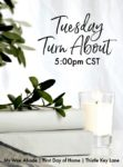 turn-around-tuesday