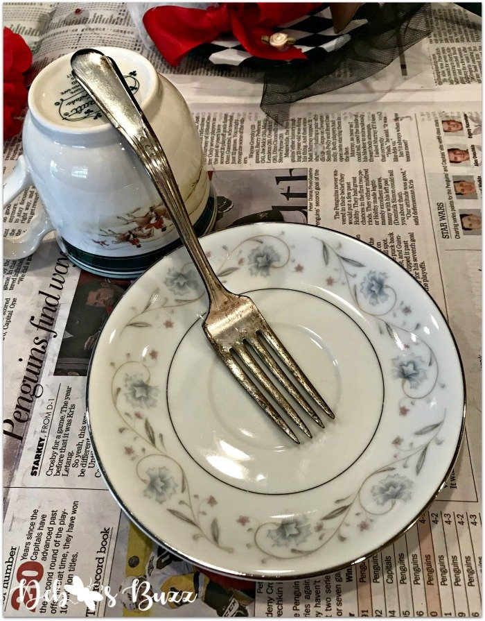 diy-floating-teacup-attach-fork-saucer
